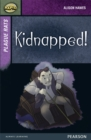 Image for Rapid Stage 7 Set A: Plague Rats: Kidnapped!