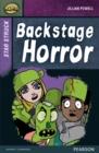 Image for Rapid Stage 8 Set A: Star Struck: Backstage Horror