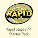 Image for Rapid Stages 7-9 Starter Pack