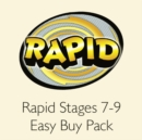 Image for Rapid Stages 7-9 Easy Buy Pack