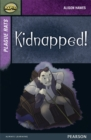 Image for Rapid Stage 7 Set A: Plague Rats: Kidnapped! 3-Pack