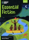 Image for Literacy World Stage 3 Fiction Essential Anthology 6 Pack