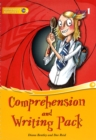 Image for Literacy World Comets Complete Easy Order Pack (07/2008)