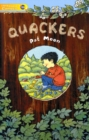 Image for Literacy World Comets Stage 1 Easy Order Pack 10/2008