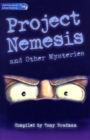 Image for Literacy World Comets Stage 4 Stories: Nemesis