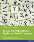 Image for English as a Second Language Student Book with Etext