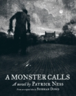 Image for A Monster Calls (School Edition)