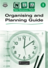 Image for New Heinemann Maths Year 1, Organising and Planning Guide