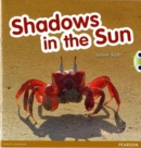 Image for Shadows in the sun