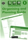 Image for Scottish Heinemann Maths 1: Organising and Planning Guide