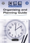 Image for New Heinemann Maths Year 2, Organising and Planning Guide