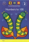 Image for Scottish Heinemann Maths 2: Number to 100 Activity Book 8 Pack