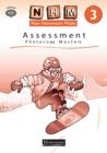 Image for New Heinemann Maths Yr3, Assessment Photocopy Masters