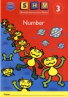 Image for Scottish Heinemann Maths 3, Activity Book 8 Pack