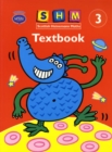 Image for Scottish Heinemann Maths 3, Easy Order Textbook Pack