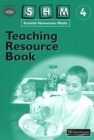 Image for Scottish Heinemann Maths 4: Teaching Resource Book