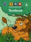 Image for Scottish Heinemann Maths 4: Textbook Single