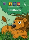 Image for Scottish Heinemann Maths 4 Textbook Easy Order Pack