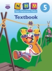 Image for New Heinemann Maths Yr5, Textbook