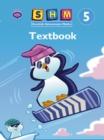 Image for Scottish Heinemann Maths 5 Single Textbook