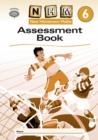 Image for New Heinemann Maths Yr6, Assessment Workbook (8 Pack)
