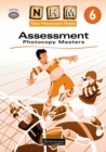 Image for New Heinemann Maths Yr6, Assessment Photocopy Masters