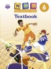 Image for New Heinemann Maths Yr6 Easy Buy Textbook Pack 2002