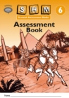 Image for Scottish Heinemann Maths 6: Assessment Book (8 Pack)