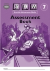 Image for Scottish Heinemann Maths 7: Assessment Book (8 pack)