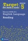 Image for English language: Reading