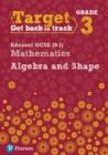 Image for Mathematics: Algebra and shape