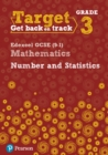Image for Edexcel GCSE (9-1) mathematics: Number and statistics