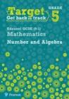 Image for Mathematics: Number and algebra