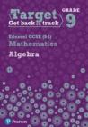 Image for Mathematics: Algebra