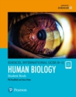 Image for Human biology: Student book