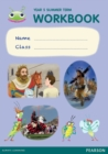 Image for Bug Club Pro Guided Y5 Term 3 Pupil Workbook