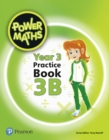 Image for Power Maths Year 3 Pupil Practice Book 3B