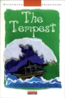 Image for Heinemann Advanced Shakespeare: The Tempest