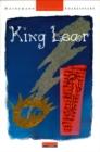 Image for Heinemann Advanced Shakespeare: King Lear