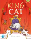 Image for King Cat