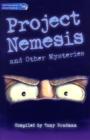 Image for Literacy World Comets St 4 Stories Nemises