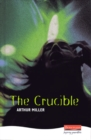 Image for The Crucible