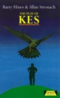 Image for The play of Kes