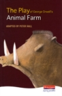 Image for The Play of Animal Farm
