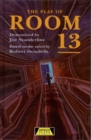Image for The Play Of Room 13