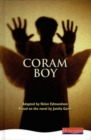 Image for Coram Boy - Heinemann Plays for 11-14