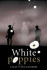 Image for White Poppies Heinemann Plays