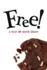 Image for Free! Heinemann Plays