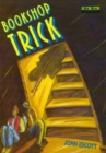 Image for Bookshop trick