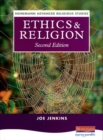 Image for Ethics and religion
